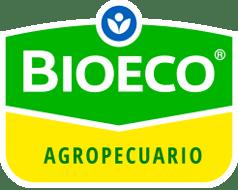 Bioeco Agropecuaro