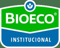 Bioeco Institucional
